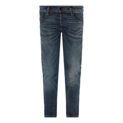 Sleekner Skinny Jeans