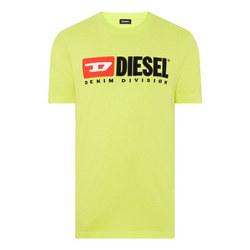 Denim Division T-Shirt