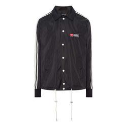 J-Akito Casual Jacket