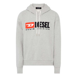 New In Division Hoody d9300ec92c