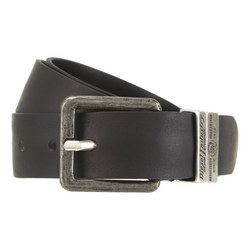 B-Guarantee Belt