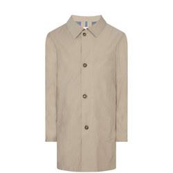 Flexity Mac Jacket