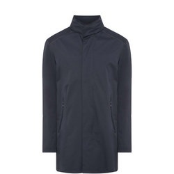 Rainseries Raincoat
