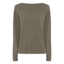 Grehta Sweater