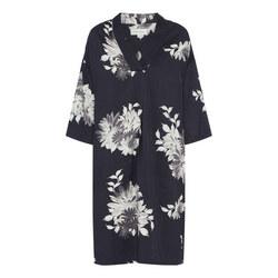 Patrice V-Neck Dress