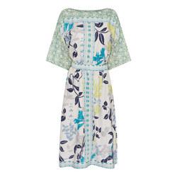 Aurielle Dress