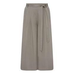 Eshi Trousers