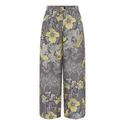 Lily Nouveau Trousers