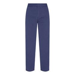 Sheng Trousers