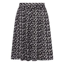 Renee Pleated Skirt