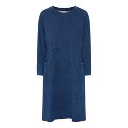 Kathy Denim Dress