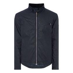 Bower Waxed Jacket