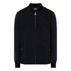 Bolt Zip-Through Jacket