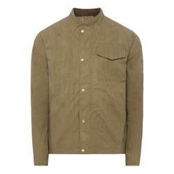 Major Jacket