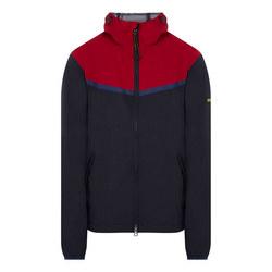 Sevens Casual Jacket