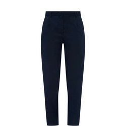 Stamford Trousers