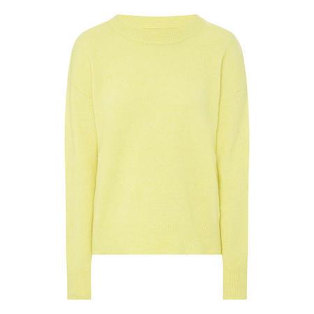 Anour O-N Sweater