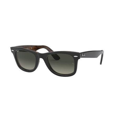 Square Sunglasses 0OO9102