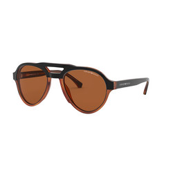 Pilot Sunglasses 0EA4101