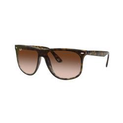 Square Sunglasses 0PH3110
