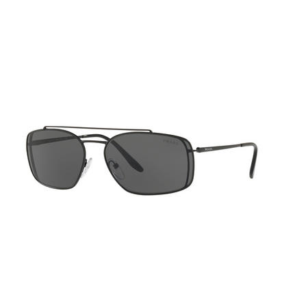 Pillow Sunglasses 0OO4137