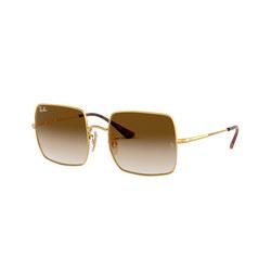 Square Sunglasses 0OO9013