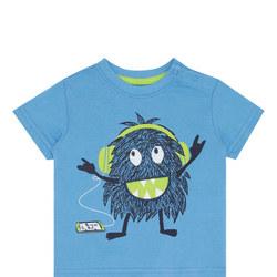 Monster Mix T-Shirt