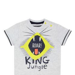 Roar King T-Shirt