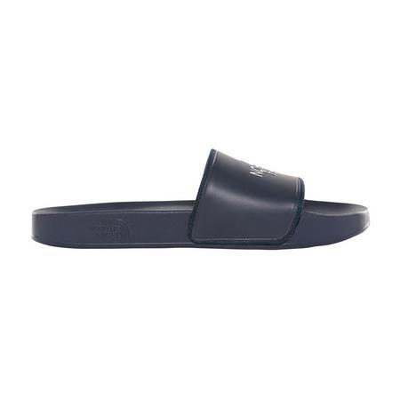 Base Camp Slide II Sandals