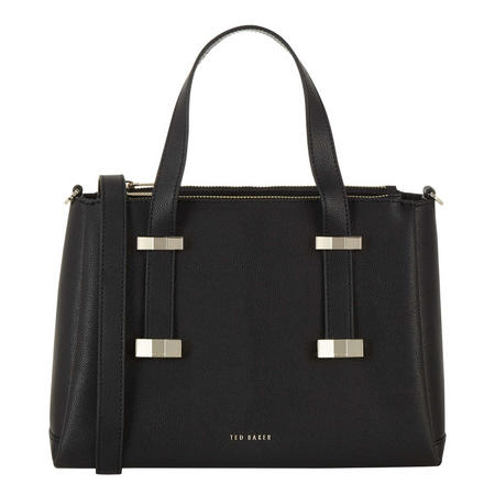 Julieet Small Tote
