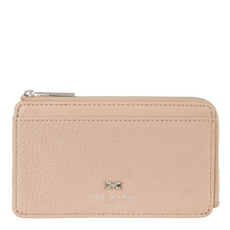 Lotta Bow Card Holder