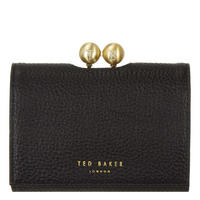 Valery Bobble Wallet