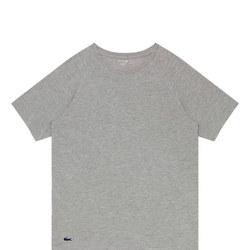 Classic Logo Pyjama Top