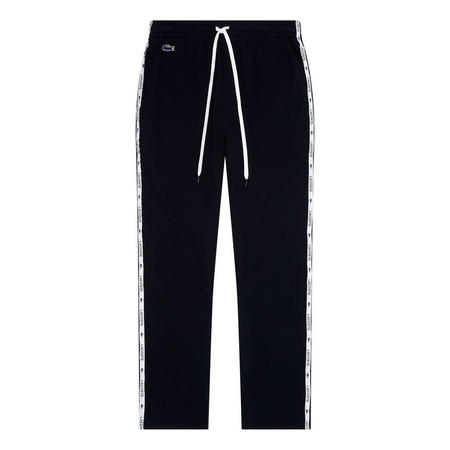 Logo Tape Pyjama Bottoms