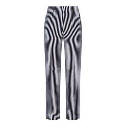 Hattesi Stripe Trousers