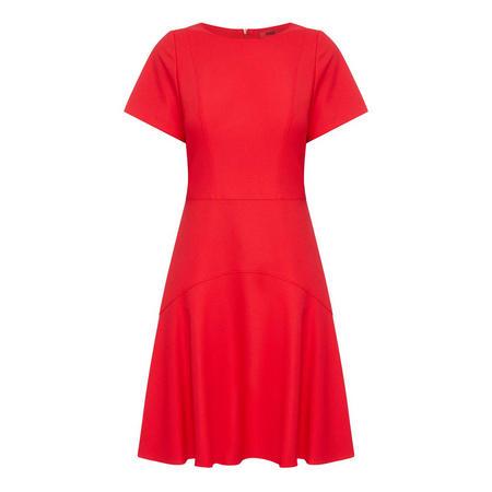 Kelissa Dress