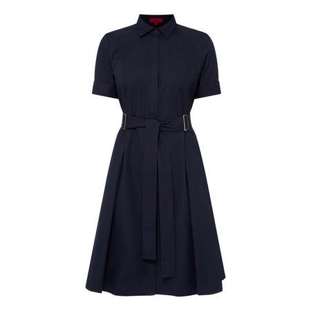 Ekalia Dress