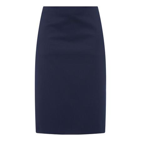 Rianas Pencil Skirt