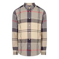 Kelsols Tartan Shirt
