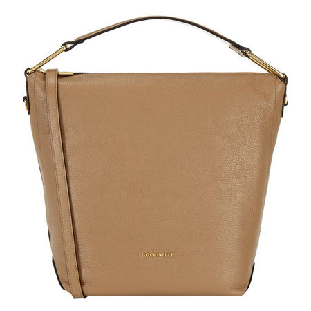 Liya Hobo Bag