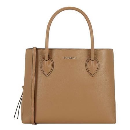 Farisa Shopper Bag