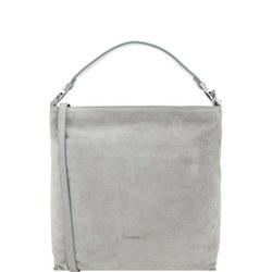 a60f1e352f63 Bags   Accessories   Women   Arnotts