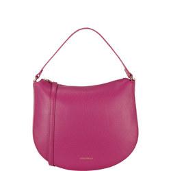 Dione Hobo Bag