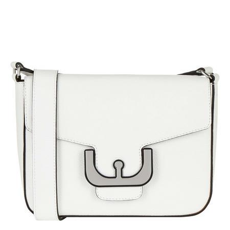 Ambrine Crossbody Bag
