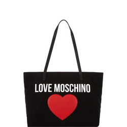 4a994391c48 Love Moschino | Shop Brands Online & in-Store at Arnotts