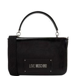 Vintage Medium Shoulder Bag