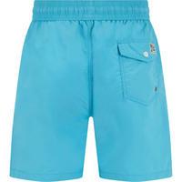 Traveller Swim Shorts