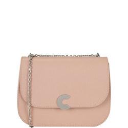 Craquante Maxi Shoulder Bag