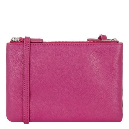Coralie Mini Shoulder Bag