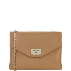 Florie Pouch Crossbody Bag
